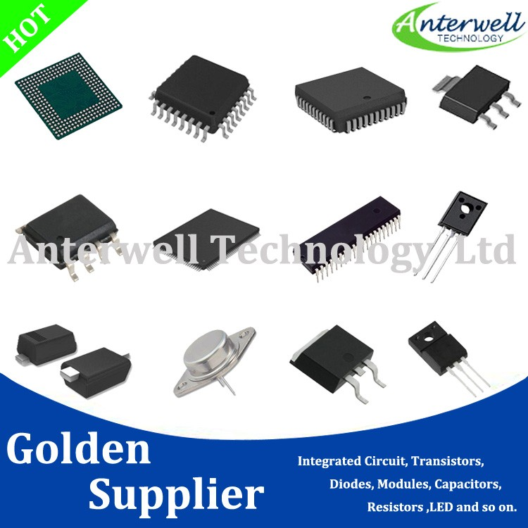 Compatible A/D Converters ADC0804 with Data Acquisition