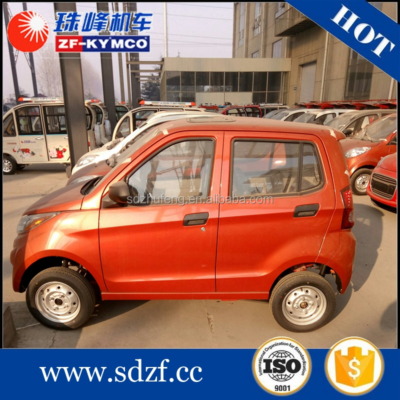 Widely used road legal closed type electric pedal vehicle