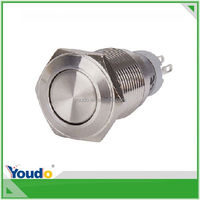 Widely Use Promotional Price Oven Pushbutton Switch