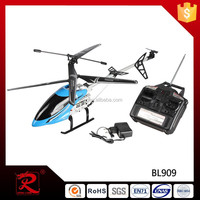 Hot china products wholesale 3.5ch remote control helicopter with long battery life