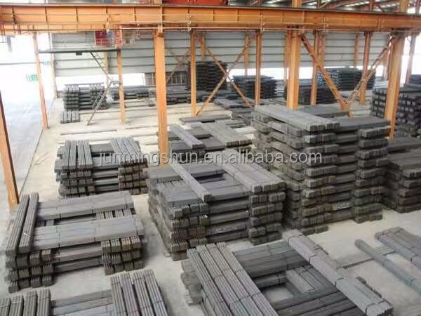 equal/unequal angle steel Type and AISI,ASTM,BS,DIN,GB,JIS Standard steel 45 degree