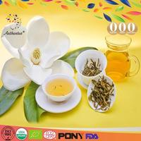 Organic iran tea importers made in China