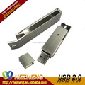 Bottle opener funcation USB Flash Drive 1GB -256gb