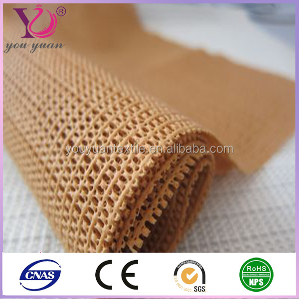 High quality non slip material PVC foam mat at reasonable price