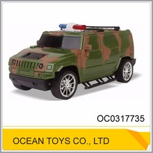 High demand kids educational toy 1:18 rc speed car with battery OC0317735