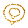 /product-detail/baoyan-african-gold-chain-necklace-bracelet-stainless-steel-heart-jewelry-sets-women-60718355148.html