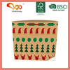 OEM/ODM Factory Wholesale Good Quality Handcraft eco corporate gift bag ideas