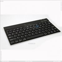 Super thin universal Bluetooth 3.0 keyboard for iPhone/iPad/smartphone/tablets P-BLUETOOTHKB011