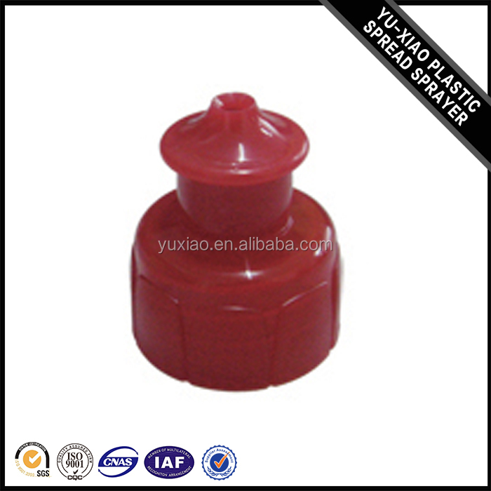 Buy Direct From China Wholesale WK-86-7 sports bottle cap