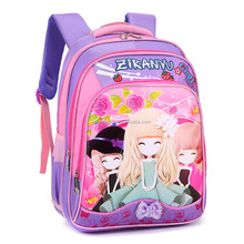 lowest price cartoon character kids active active school bags for sale