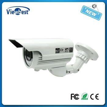 Viewbest 1080p 2mp low cost outdoor waterproof - Low cost camera ...
