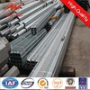 Wholesale price c channel purlins specification