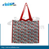 handbag / alibaba china high quality new products for 2014 hot sale handbag