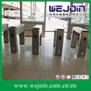 Full Automatical Tripod Turnstile With 304