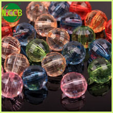 fashion jewelry Diy curtain beads crystal