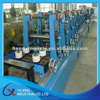 pipe bending machine China Supplier