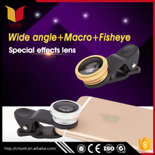 Hot sell gift Mobile Phone Camera lens cover for mobile phone