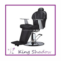 hairdressing chair/barber chair parts/salon chair