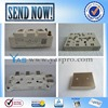 /product-detail/high-frequency-semikron-igbt-transistor-module-skm40gd124d-60507421848.html