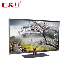 32 inch led tv walton television for bangladesh cheaper price lcd led tv