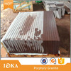 60x60 China Red Granite Tiles,Porphyry