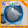 High viscosity interior and exterior inferface agent for various coating