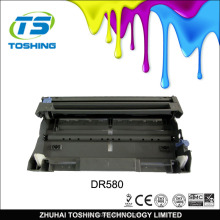 Toner cartridge for hp 580 compatible for imagerunner 580 80