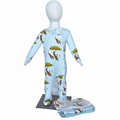 High Quality 100% Bamboo Baby Layette