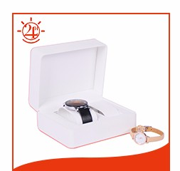 factory customzied packaging box watch