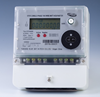 DDS8888 Single-phase electronic RS485 communication function kWh meter /Energy meter