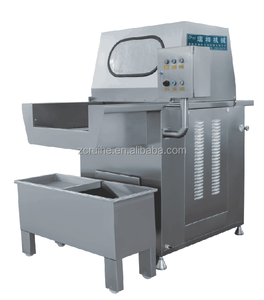 ZS-48 brine meat injector machine