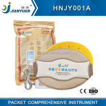 Chinese medicine Dredge Meridian therapy equipment