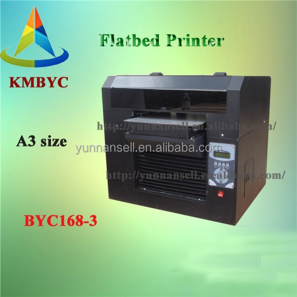 spot uv coating small printer,pvc card digital printer