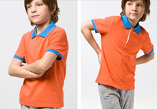 kids clothes online, kids clothing brands in india, children fancy dress