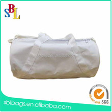 light cheap sports bag with basketball compartment alibaba china