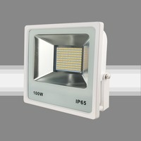 100w 150w led flood light outdoor lighting smd 5730 IP 66