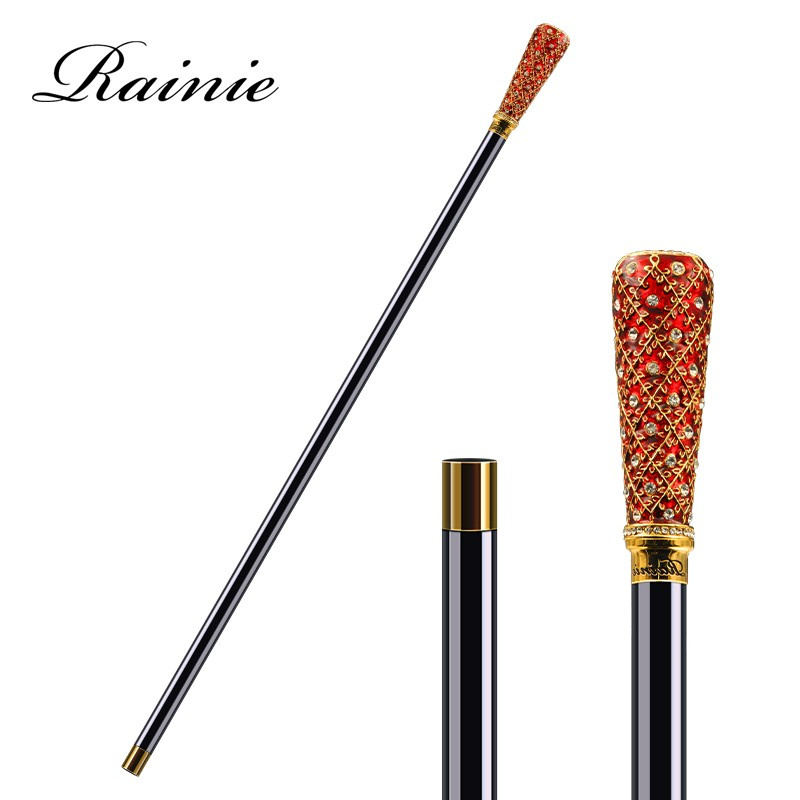 Wholesales Antique Luxury Custom Cans & Walking Stick Manufacturer