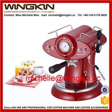 NEW 15 Bar 3 in 1 Function Capsule coffee machine