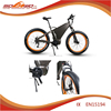 /product-detail/sobowo-tt-two-wheels-electric-fat-bike-electric-bicycle-48v-1500w-rear-motor-60677385152.html