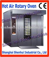 CE APPROVALED Electric Bakery equipment
