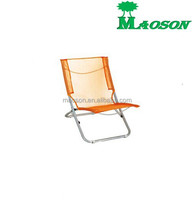 selling 2015 wholesale small folding chair