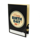 happy birthday music mp3 greeting card