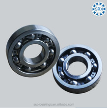 SRX Long Life Agricultural Machinery Steering Gear Deep groove ball bearings