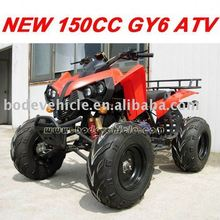 ALL terrain vehicle with 150cc