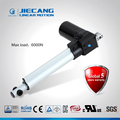 Jiecang JC35D electromotive handspike Motor-driven push-rod Linear Actuator