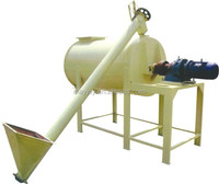 Low cost Mortar Powder mixing machine/Mortar Powder mixer machine/Mortar Powder mixing plant