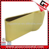 Good quality Cheapest wholesale cool money clip