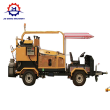 Asphalt Road Crack Sealing Machine/Crack Filling Equipment/crack sealing machine