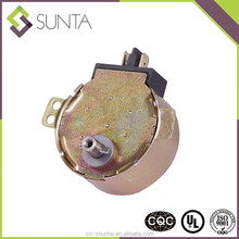 Hot selling best price China manufacturer oem tyj50-8a7 synchronous motor