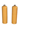 /product-detail/mapp-gas-prices-small-mapp-bottle-gas-cylinder-14oz-60735492553.html